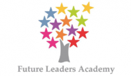 Future Leaders Academy