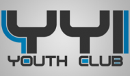YYI Youth Club